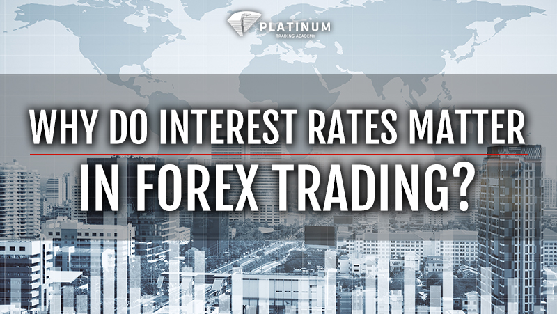 Forex Interest Rates A Free Easy