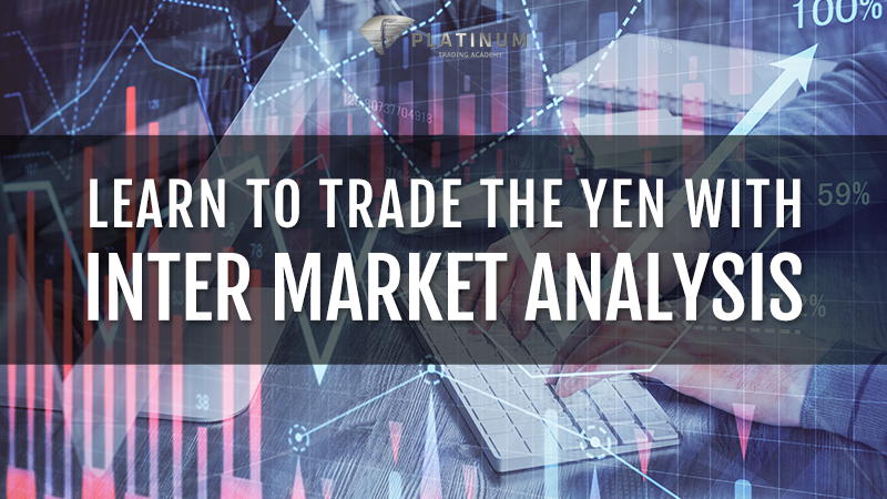 learn to trade the yen