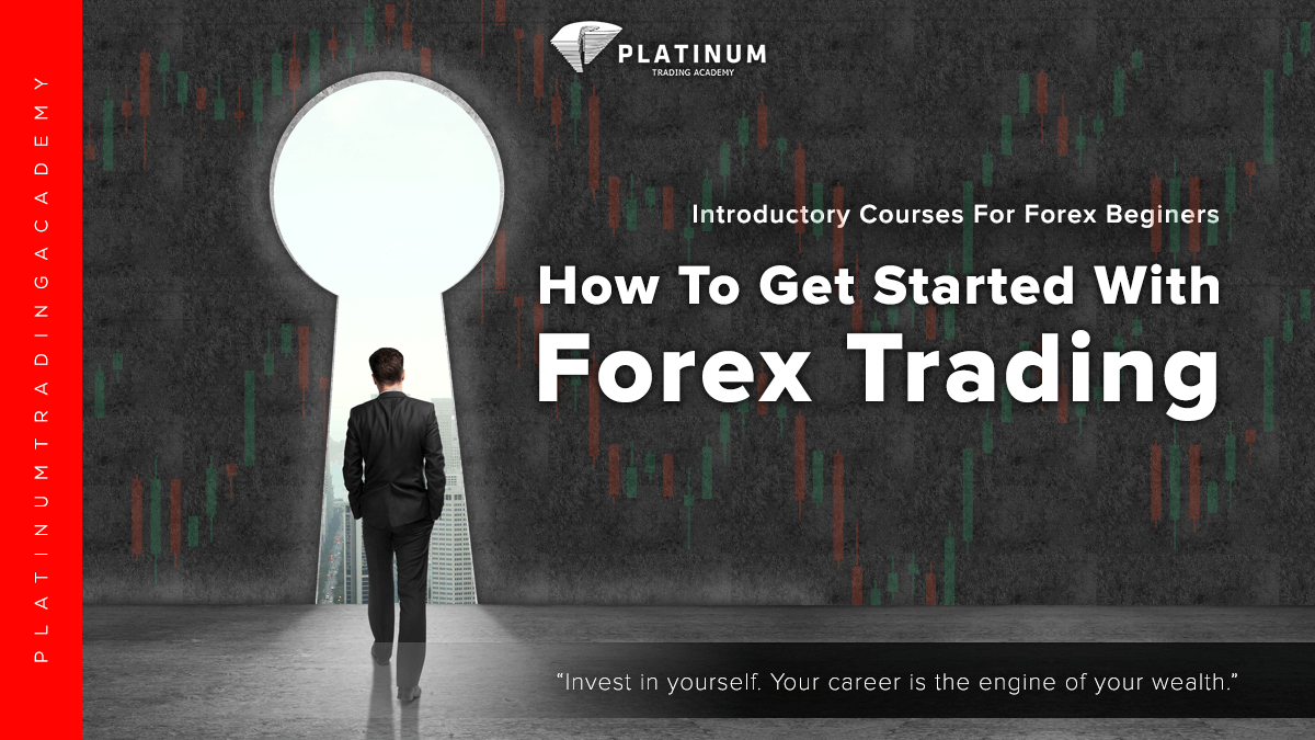 Forex Trading For Beginners 2020 The
