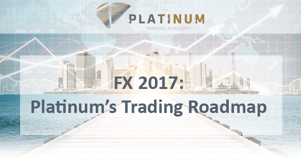 Team platinum forex