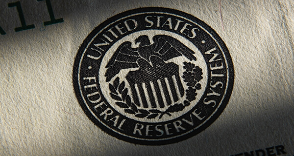 Fed Interest Rate Decision