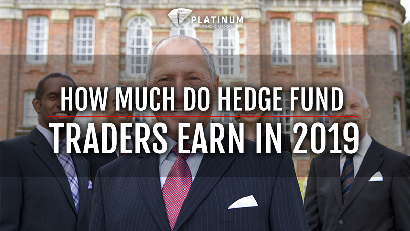Hedge Fund Traders