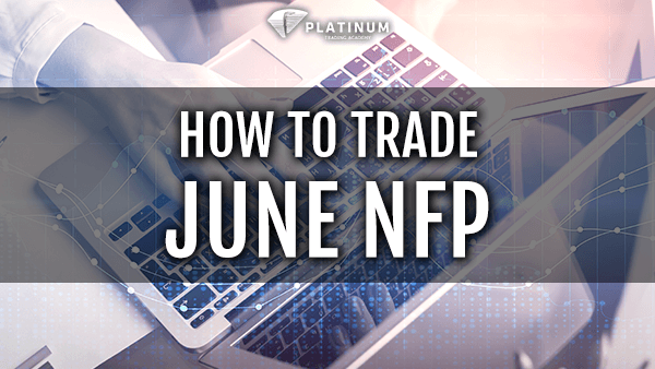 JUNE NFP