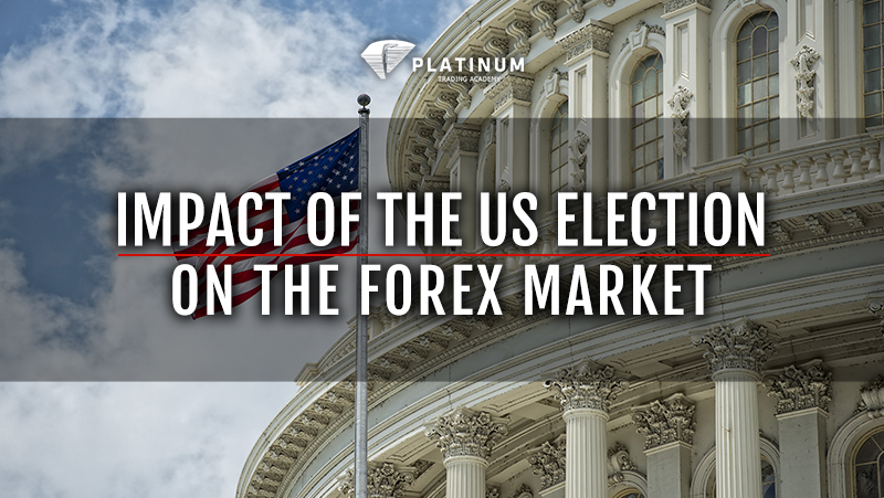 Impact of the US Election on the Forex Market