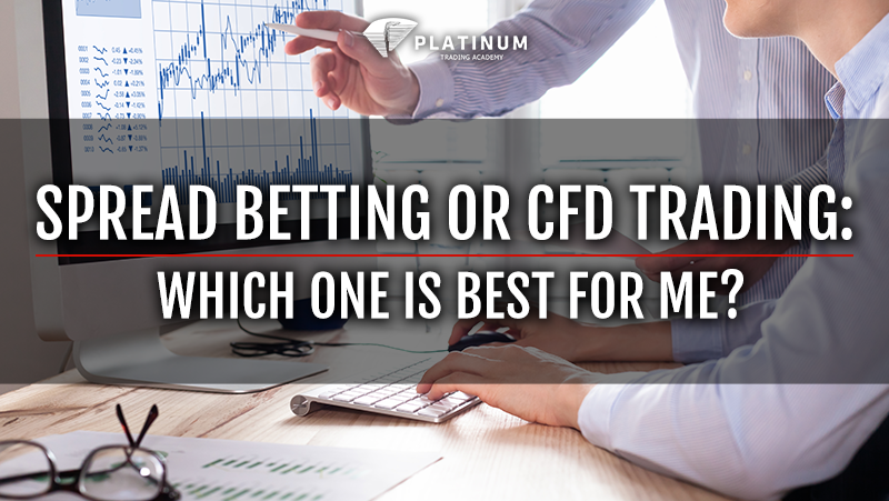 financial spread betting and cfdsfanclub