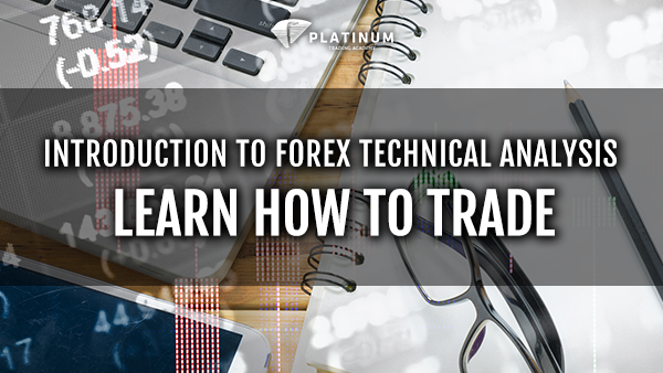 How to Learn Technical Analysis with DailyFX - Forex Trader Post