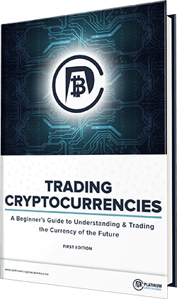 Trading Cryptocurrencies: A Beginner's Guide to Understanding & Trading the Currency of the Future