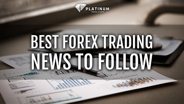 Follow forex traders