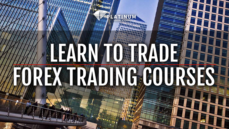 3 Triangle Patterns Every Forex Trader Should Know